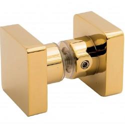 16310.713 - square knob