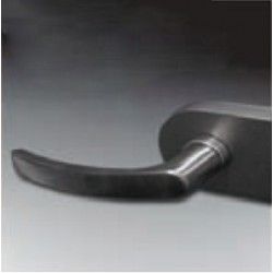 15608 - lever handle