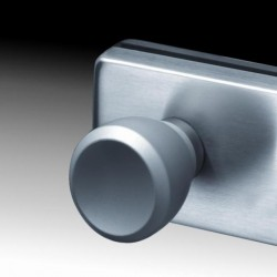 15623 - movable knob