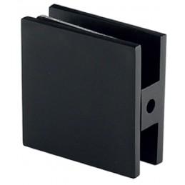 16200.620 - glass-wall clamp