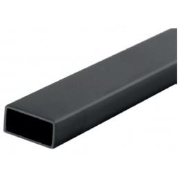 16820.620 - stabilizer bar