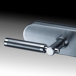 15610 - lever handle