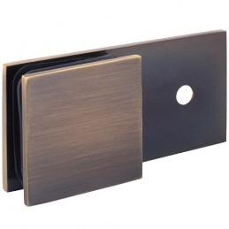 16201.790 - glass-wall clamp