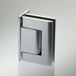 8011 - oil dynamic hinge