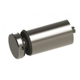 113050 - rotula Ø 30mm