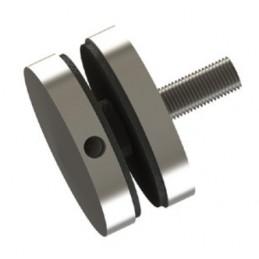 115008 - rotula Ø 50mm
