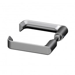 22104 - lever handle