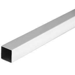 16810.715 - stabilizer bar