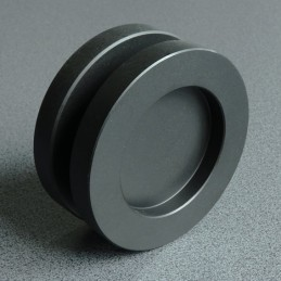 4-508.620 - shell handle