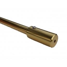 325.713 - stabilizer bar...