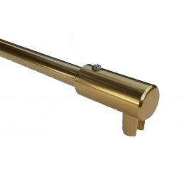 326.713 - stabilizer bar...