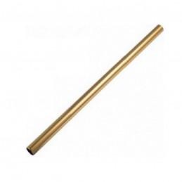 16800.713 - stabilizer bar