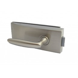 70712 - central lock with...