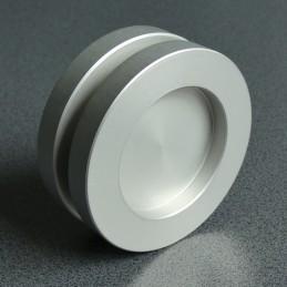 4-508 - shell handle