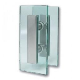 Perla - glass handle