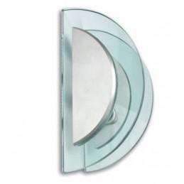 Stella - glass handle