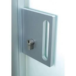 234 - hook lock for...