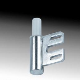 19305 - anuba for metal frame