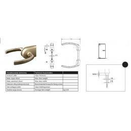 15608 - handle