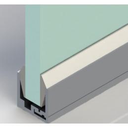 10-020 - two component profile