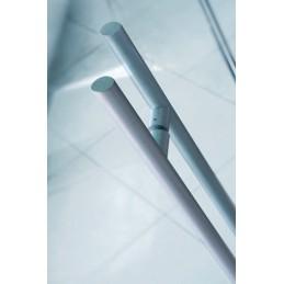 19123 A 2000 - aluminum...