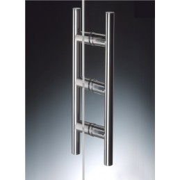 19123.2000 - stainless...