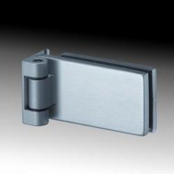 13100 - horizontal hinge