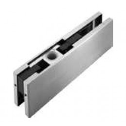 42100 - top hinge for 41100/5