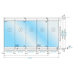 8-105 - folding system for...