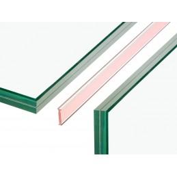 1-290 PVC -  PVC...
