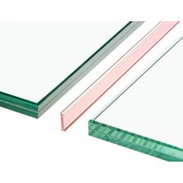 1-200 PVC -  PVC...